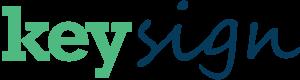 KeySign File Share
